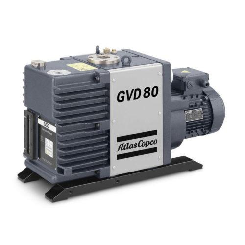 GVD80