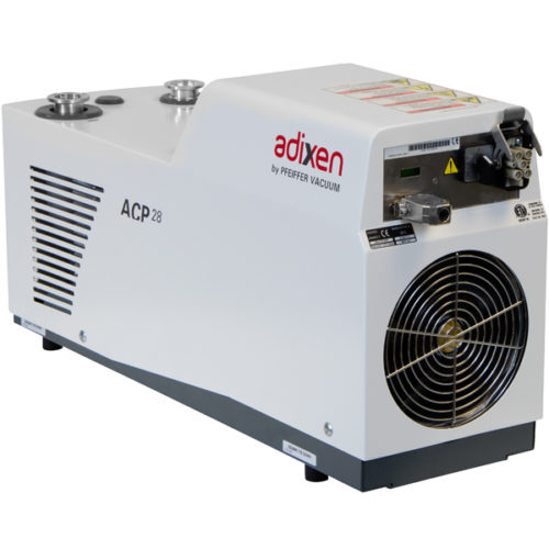 New ACP28