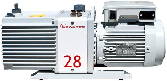 New GVD28
