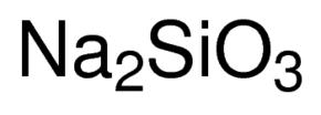 Silica 60