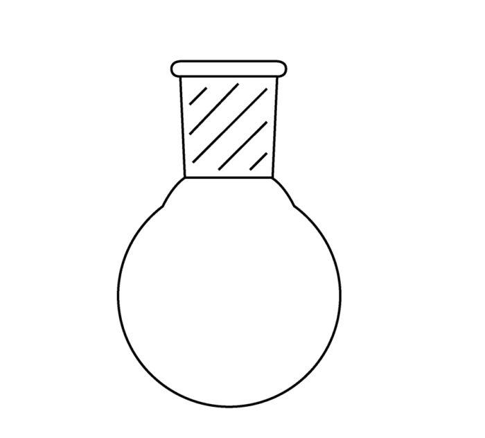 14/20 Bulb