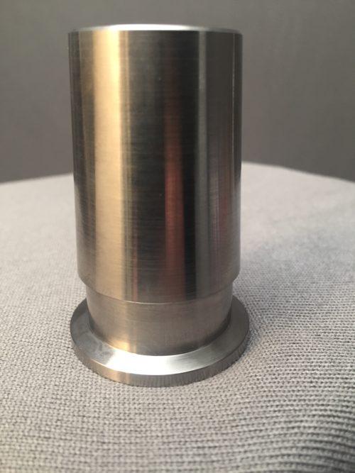 34/45 KF25 adapter