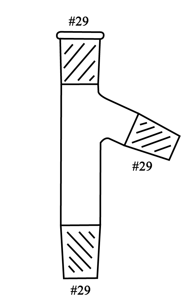 #29 Laminar Path Swing Arm