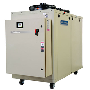 10hp 3 Phase Chiller