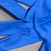 high risk disposable gloves