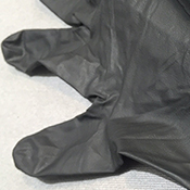 soft disposable gloves