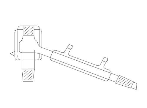 SPD-5.4 FC45 Nano