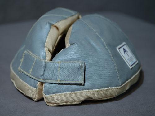 Ai Dome Shield 5L