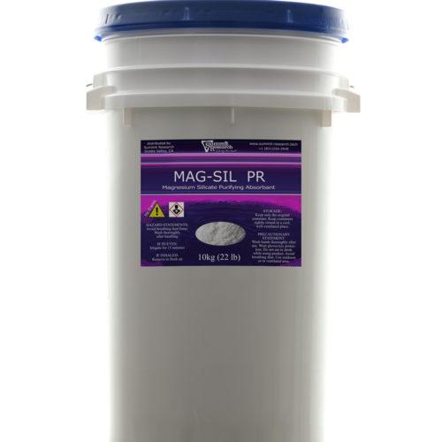 Mag-Sil PR 10kg