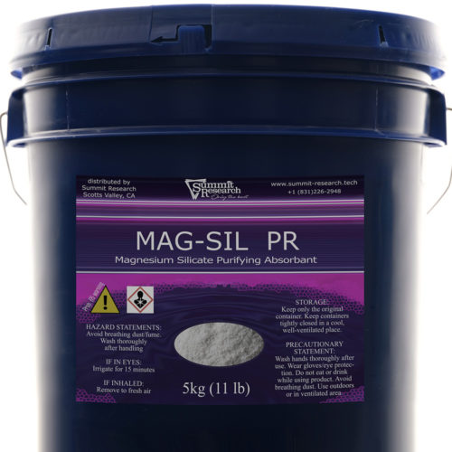 Mag-Sil PR 5kg