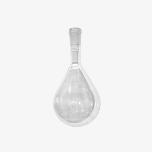 WFE Neck Flask