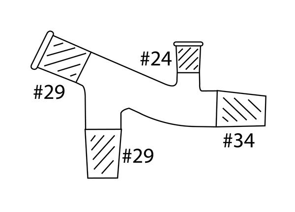 #29 Coilless Laminar