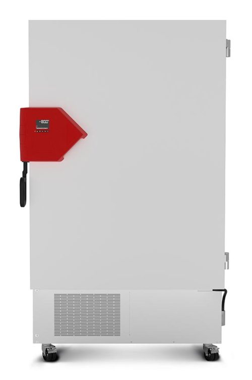 Binder Freezer 24.7