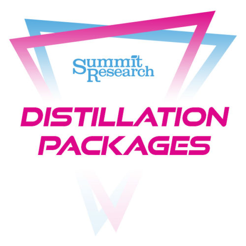 Distillation Packages