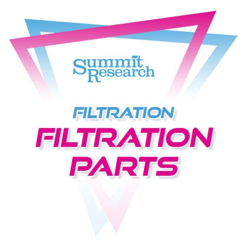 Filtration Parts