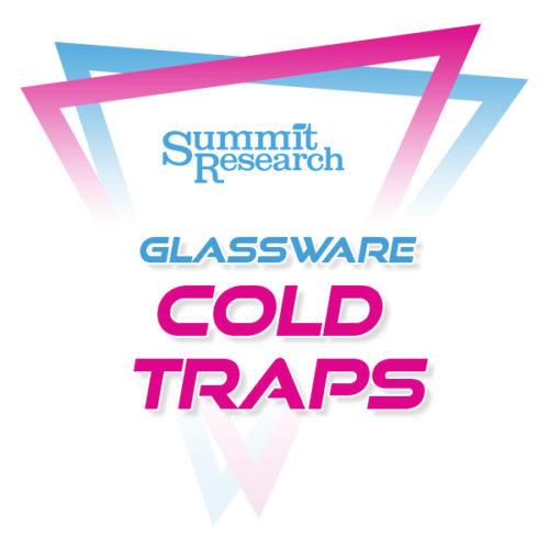 Cold Traps