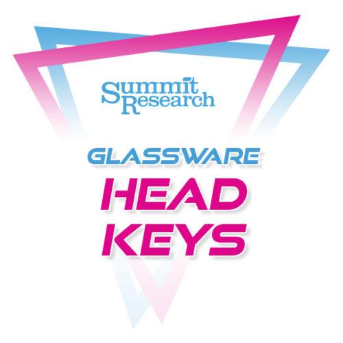 Head Keys