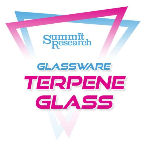 Terpene Glass