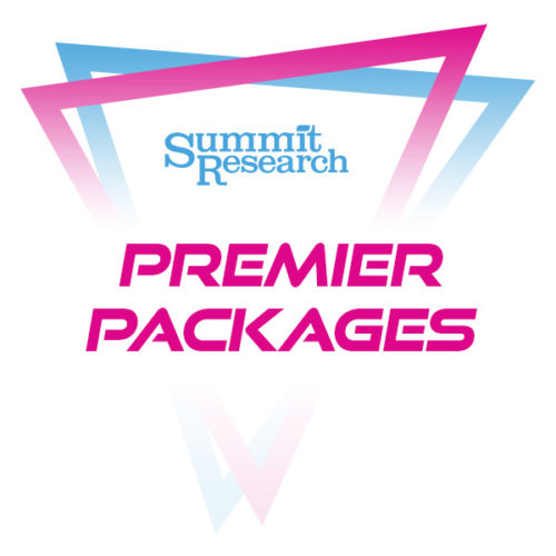 Premier Packages