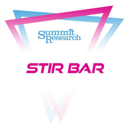 Stir Bar