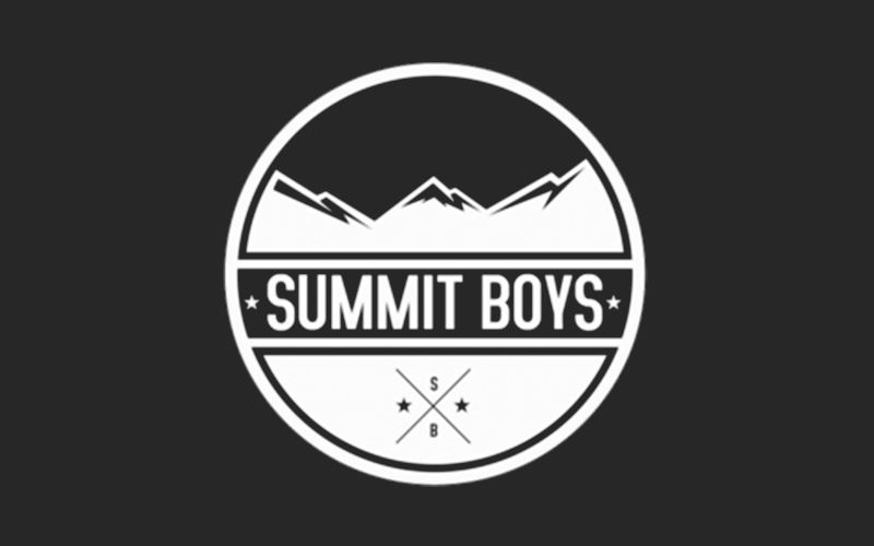 Summit Boys