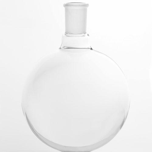 24 1000ml flask