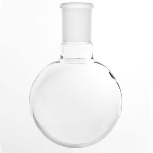 24 250ml flask