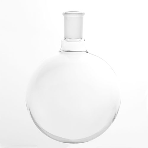 24 500ml flask