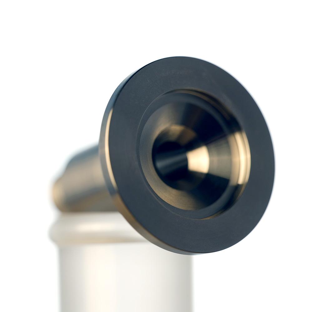 KF25 .25 BSPP Adapter