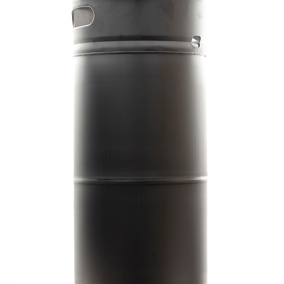 Filter Keg 7gal