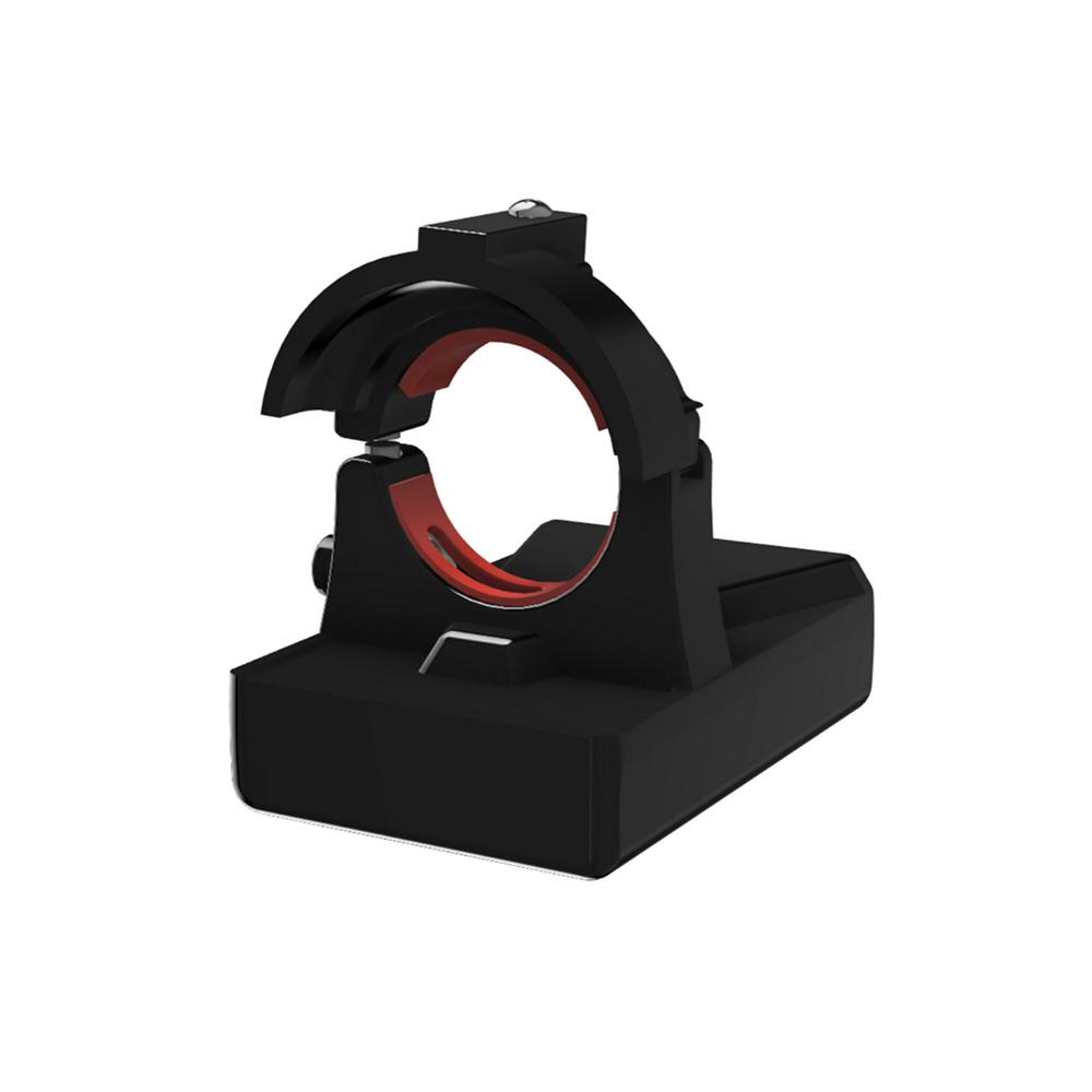 Ultra Sensitive Frraction Finder